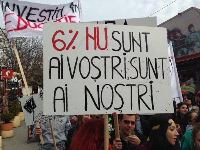 protest-studenti-21